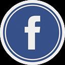 Like ons op Facebook!